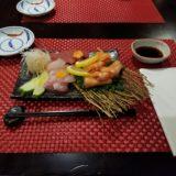 【マルタの日本食チェック!】St.Juliansのおススメの日本食店をご紹介!