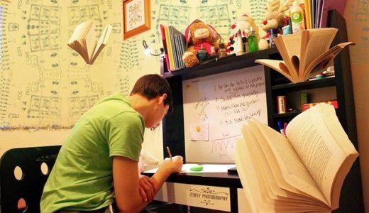 【あなたの英語力は?】留学で気になるクラス分けと授業内容