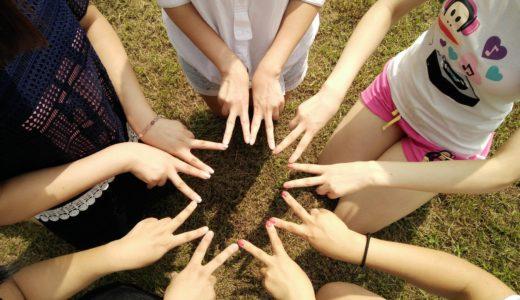 【マルタの留学生】どんな人たちと知り合える?それぞれの地域の共通点は??