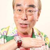 志村けんさんコロナ肺炎で死去 ドリフターズや研ナオコさん、SNS上の悲しみの声まとめ