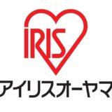 【マスク】4/11 アイリスプラザ マスク買えた! 涙の勝利報告!