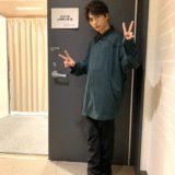 山崎育三郎がMusic Fairに出演!豪華なコラボ歌唱をまとめてみた