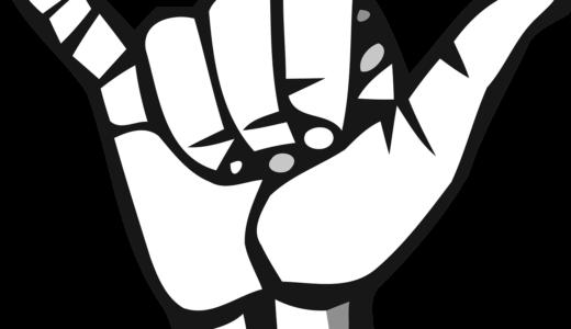 ミラクル9で出題された手話クイズが話題に!