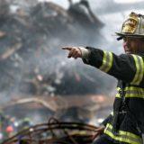 自衛消防技術試験体験談 筆記と実技の問題や合格発表まで解説!