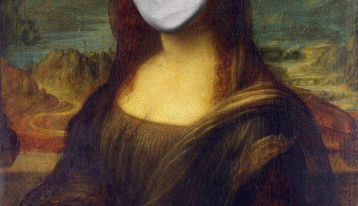 【マスク】千葉県柏市 マスク買えた!まとめ