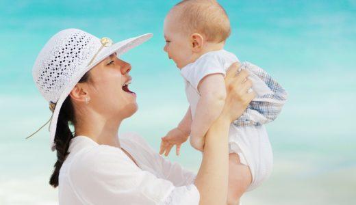 反町隆史のPOISONで赤ちゃんが泣き止むと話題に!実際どうなの??