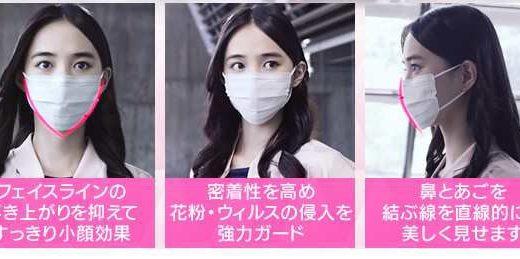 【マスク】3/22アイリスプラザ マスク買えた! マスクチャレンジ on SUNDAY