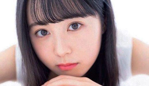 【佐藤璃果】乃木坂新4期生・佐藤璃果のプロフィール 高専卒業の頭いいアイドルの高校やオーディション歴を調べてみた
