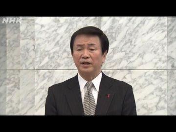 森田健作知事が5月2日にパチンコ店名公表! しかしネットの評判は最悪