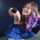 【8/21更新】乃木坂・白石麻衣の卒業コンサートは「中止」ではなく「延期」!配信ライブが決定!ブログ全文、ファンの想いまとめ