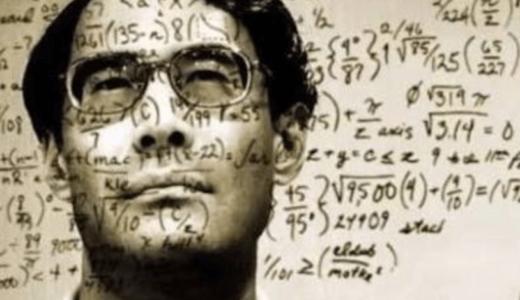 「ABC予想」を証明した望月新一教授がブログで語る「宇宙際タイヒミュラー理論」と欅坂46の「サイマジョ」の共通点とは?