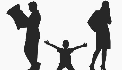 コロナ離婚がtwitterで話題に!コロナや家事の価値観の違いにママの不満が爆発!ツイッターの反応は