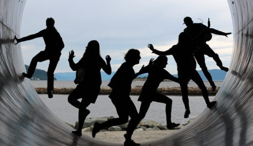 #おうちで踊ろう おうちで運動不足解消! 無料で気軽なオンラインダンスレッスンまとめ