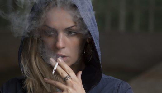 【タバコ生産停止】コロナ対策の要請に、DV増えそう、税収は?などの心配の声も。
