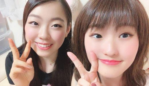 紀平梨花の姉の紀平萌絵はエイベックスのダンサーだった!出身高校大学やダンスサークルを大調査!かわいいインスタ画像も!