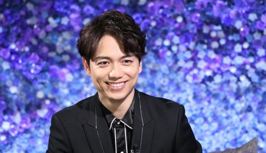 山崎育三郎の実家や家族は超お金持ち!ミュージカル界のプリンスはリアルガチプリンスだった!