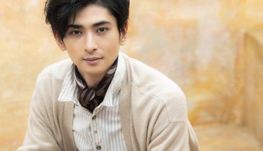 エール出演中の古川雄大は結婚してる?元カノの噂や朝ドラエピソードを調べてみた