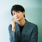 井上芳雄の妻は知念里奈?子供は何人で年齢、性別は?ミュージカル界のプリンスの家族歴を大調査!