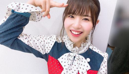 松田好花の実家がお金持ちでお姉さんの松田有紗も美人! 華麗なる松田家の一族を調べてみた