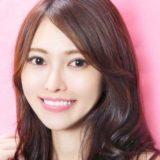 清水愛美が乃木坂の白石麻衣に似ていると話題に!結婚はしてる?プロフィールなど調べてみた。