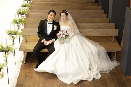 瀬戸大也と嫁の馬渕優佳さんとの馴れ初めや子供の名前、子育てなど結婚生活について調べてみた!