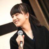 清原果耶が歌うCMでの歌唱力がスゴイ!歌だけでなく女優としてのたゆまぬ努力も凄かった!