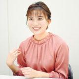 テレ朝の山本雪乃のインスタ画像がかわいい!髪型が変わって大人ぽくなったと人気上昇中!