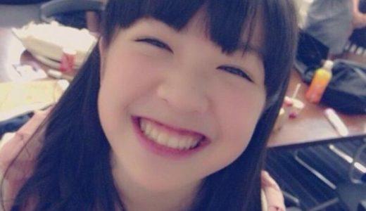 渡辺みり愛は元子役だった?中学や高校、乃木坂に入ったきっかけなどいろいろ調べてみた。