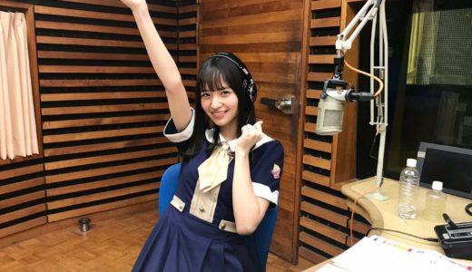 金川沙耶の小顔とスタイルがやばい!4期生初のRay専属モデルの身長や体重なども調べてみた!