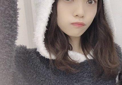 宮田愛萌はの大学は國學院で文学少女?出身中学や高校なども調べてみた!