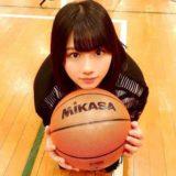 渡邉美穂の出身中学・高校・大学はどこ?バスケ部での活躍なども調べてみた!