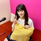 樋口日奈の姉は美人女優?樋口柚子の大学や高校などの学歴を調べてみた。