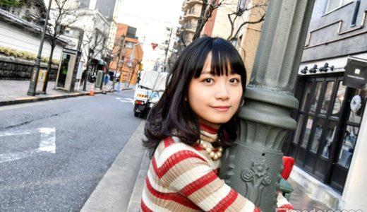 深川麻衣の実家はどこ?元乃木坂アイドルの親や兄弟、出身高校・中学など大調査!