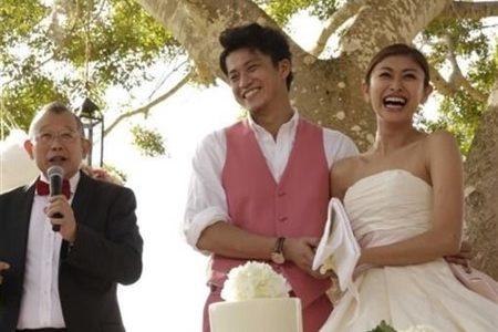 山田優と小栗旬の馴れ初めは?出会いから結婚までを振り返り!