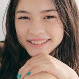 角田沙羅カタリーナって誰?ハーフ?プロフィールや国籍、STARDUST × sweet モデルオーディションやついてご紹介!