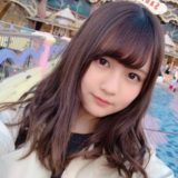 中村麗乃の身長は乃木坂トップクラス!モデル体型とおバカキャラを併せ持つ逸材だった!
