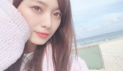 【梅澤美波】梅マヨちゃん1st写真集決定!スタイル維持の努力がスゴイ!!!絶対売れる!!