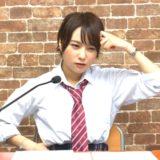 富田美憂の出身高校はどこ?声優になったきっかけは初恋だった?注目の若手声優のプロフィールを大調査!