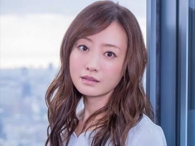 松本まりかは結婚してない?彼氏は?最近話題の女優はドS体質だった!