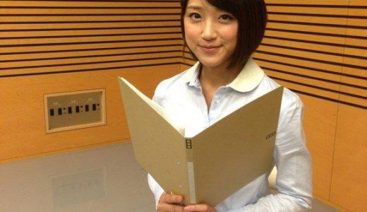 竹内由恵アナの子供の性別は?出産予定日や仕事復帰などの予定を調べてみた!