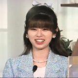 NiziU・リクの髪型特集!ポニテや青色などを一挙ご紹介!(9月23日更新)