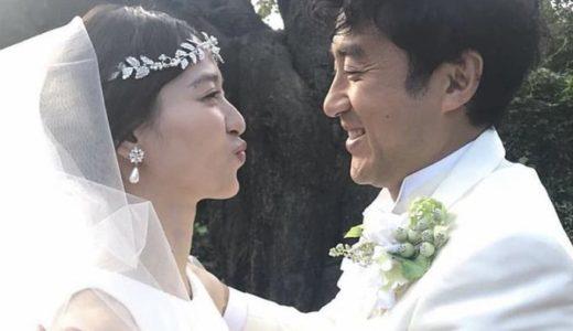 ムロツヨシと戸田恵梨香のキスシーン過去の共演作品まとめ!お似合いすぎる2人の歴史を調べてみた!