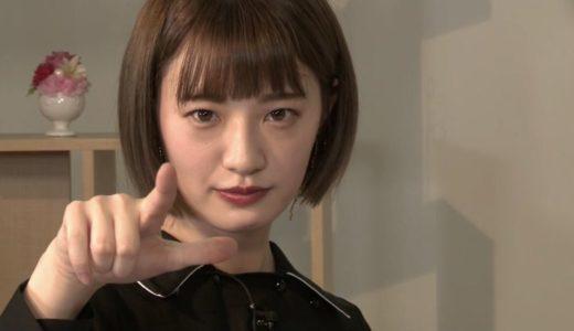 中田花奈のミーグリ参加アドバイス!ミート&グリートを楽しむ方法は何カナ?