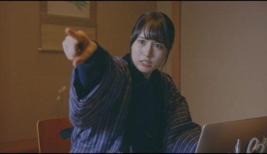 乃木恋デイズの動画の視聴方法や感想まとめ メンバーの日常感が可愛すぎると話題に!