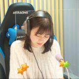 僕は僕を好きになるの全歌詞を生田絵梨花が朗読!ラジオ「乃木坂46のオールナイトニッポン」感想まとめ