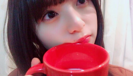 齋藤飛鳥のブログのタイトル、字数は何文字?1年ぶりの更新で記録更新!!