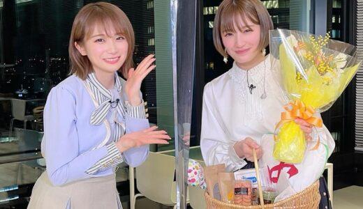プロテスト合格の雀士・中田花奈はどれくらい稼ぐ?女流雀士の年収について調べてみた!