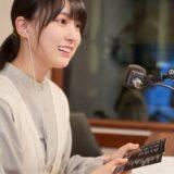 乃木坂27thシングル「ごめんねFingers crossed」ミーグリのやり方や日程、参加メンバーなど詳細まとめ!