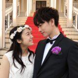 「たけもね」の結婚の可能性はある?佐藤健と上白石萌音の「恋つづ婚」が逃げ恥婚で話題再燃!
