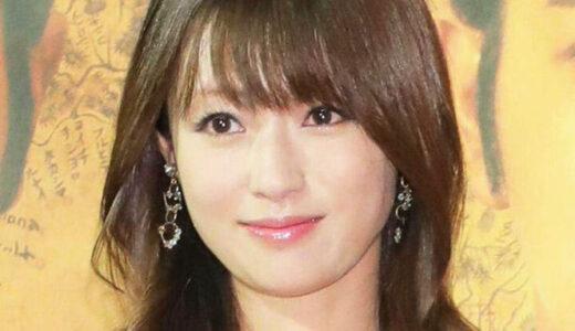 深田恭子が杉本宏之と交わした婚前契約の内容は??